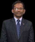 Professor Humayun Kabir